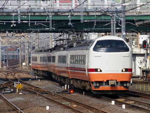 Imgp60480