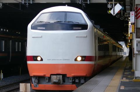 Imgp60730