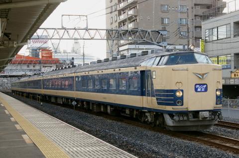 Imgp63730