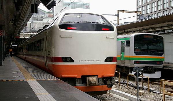 20110601