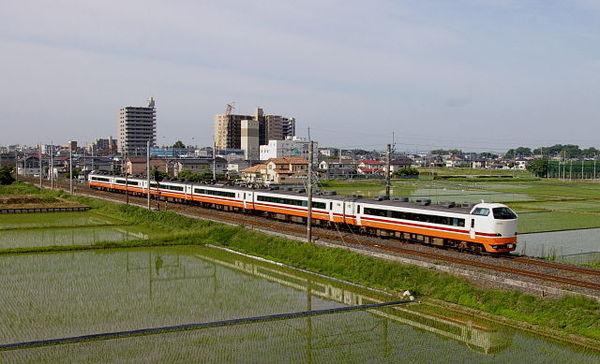 20110603