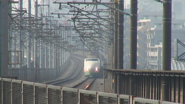 200系K47編成(埼京線 武蔵浦和その1