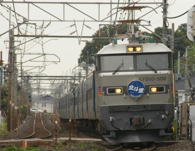 Imgp47670