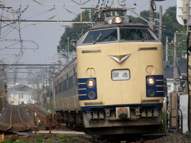 Imgp49060