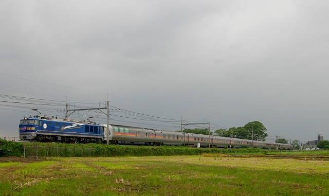 2011527_2